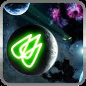 Galaxy Conquest icon