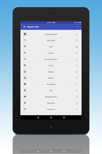 SKC – Smart Key Control Pro v1.3.3.1 [Paid]