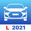 Driving Theory Test 2021 for UK Car Drivers icon