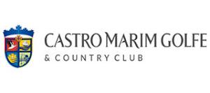 Hotel Castro Marim Golf Resort | Melhor Preço Online | Web Oficial