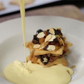 Carluccio's Lasagnetta Mince Pies