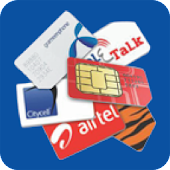 SIM Re-Registration Bangladesh