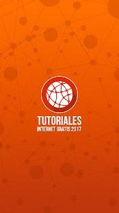 Free internet tutorials 2018 - náhled