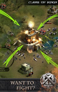 Clash of Kings v1.0.91