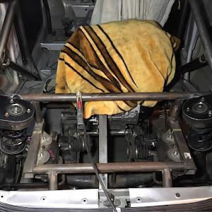 アルト HA23V のカスタム事例画像 はじけくんさんの2020年07月05日17:09の投稿