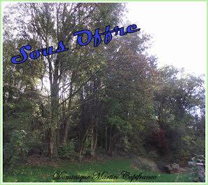 terrain à La Chartre-sur-le-Loir (72)
