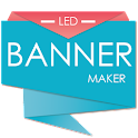 Animated Banner Maker Pro icon