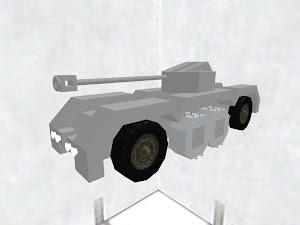 Panhnrd EBR 90