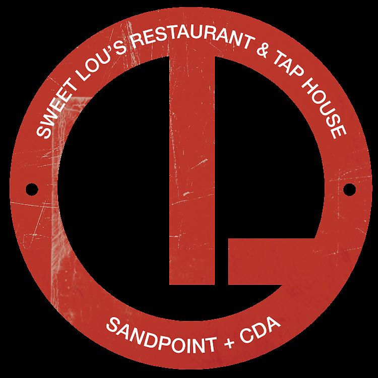 Logo of Sweet Lou's Lou's Brew