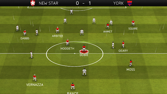 New Star Manager 1.3.3.1 Mod Apk Download 5