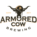Armored Cow Brewing