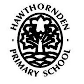Hawthornden Primary School