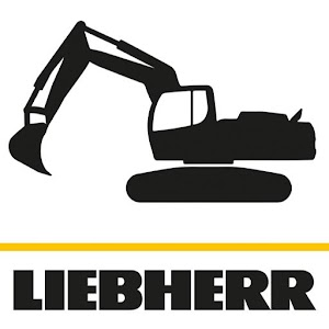 Liebherr Earthmoving Android Apps On Google Play