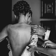 Wedding photographer Sergio Lopez (SergioLopezPhoto). Photo of 26.04.2019