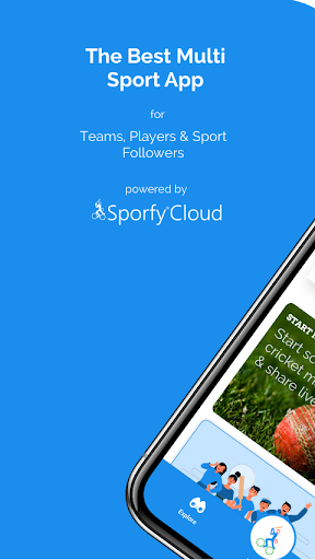 Sporfy ss1