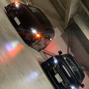 86 ZN6 27年式 中期モデル GT ガンメタ MTのカスタム事例画像 tutujiさんの2020年02月02日01:13の投稿