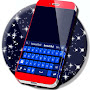 Keyboard for Galaxy Note APK icon