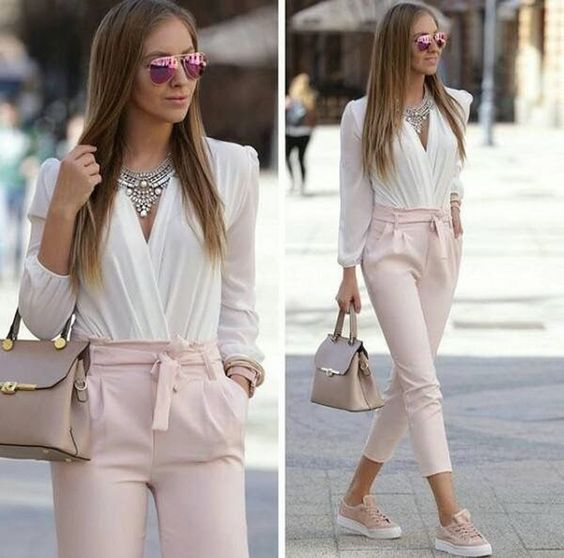 howto-style-white-shirt-date1