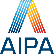 AIPA 2020 Download on Windows