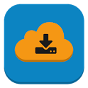 Download Manager: Download Any Music/Video/Torrent icon