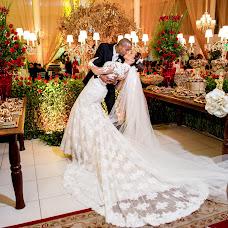 Wedding photographer Mateus Oliveira (mateusoliveira). Photo of 11.04.2015