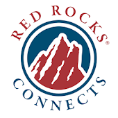 Red Rocks Connects