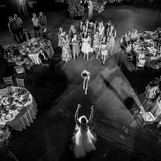 Wedding photographer Sergey Ulanov (SergeyUlanov). Photo of 21.08.2018