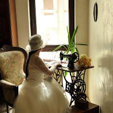 Wedding photographer Burlacu Alina (burlacualina). Photo of 16.11.2015