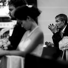 Wedding photographer Jacob Gordon (Jacob). Photo of 18.08.2019
