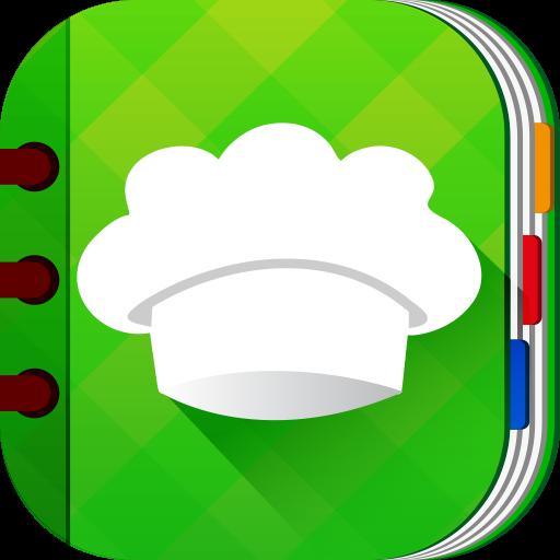 Rezepte Kochbuch zum Kochen 遊戲 App LOGO-硬是要APP