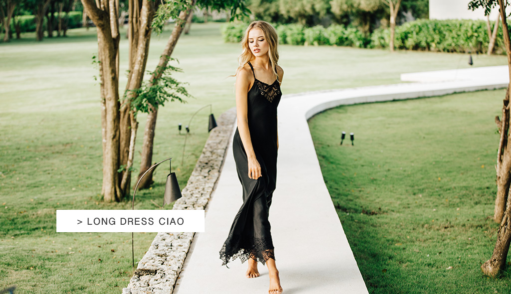 Maxi Dress for party, New Year Event Dress, Silk Dress