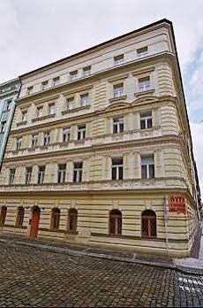 Theatre 11 - St - AAZ 48840