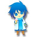VoiceClock -KAITO- icon