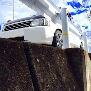 ステップワゴン RF3のカスタム事例画像 PONさんの2020年03月27日17:07の投稿
