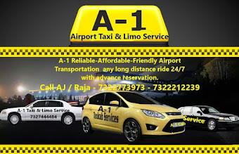 Limo Service South Amboy Nj 08879