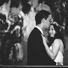 Wedding photographer Martin Scriba (scriba). Photo of 28.08.2015