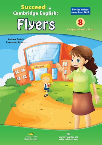 Cambridge global english learners book 4 pdf