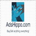 AdsHippo 2.0 icon