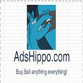 AdsHippo 2.0