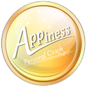 APPiness icon