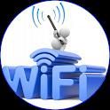 WiFi Master Key : Prank icon