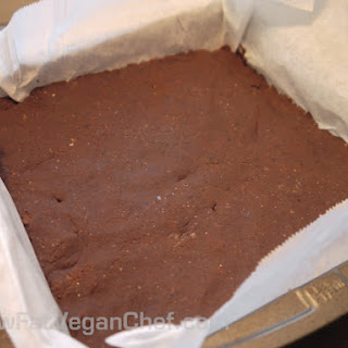 Gluten Free Vegan Brownies Chocolate Recipes
