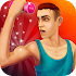 Fitness Gym Bodybuilding Pump3.8