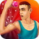 Fitness Gym: Bodybuilding Muscles Training 3.2