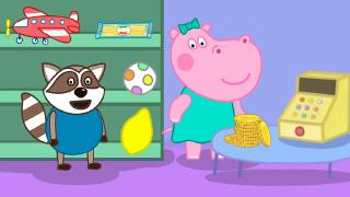 Toy Shop: Family Games Apk Download Free for PC, smart TV