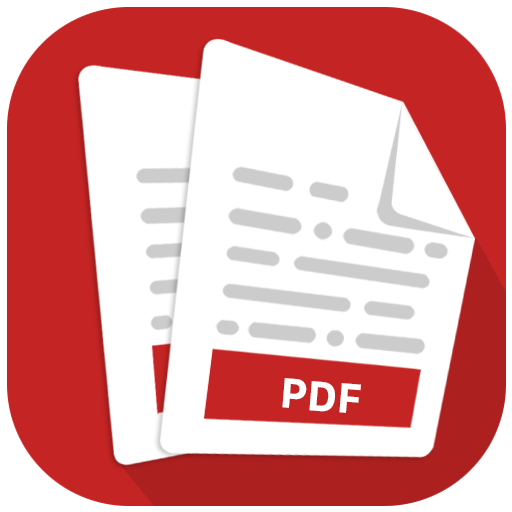 PDF Reader - PDF Editor for Android new 2019 APK Cracked