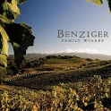 Benziger Family Winery icon