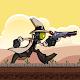 Dedektif Karınca (game)
