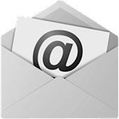 Inbox for Android - Email App