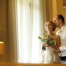 Wedding photographer Elena Bogdanova (ElenaBo). Photo of 29.07.2016